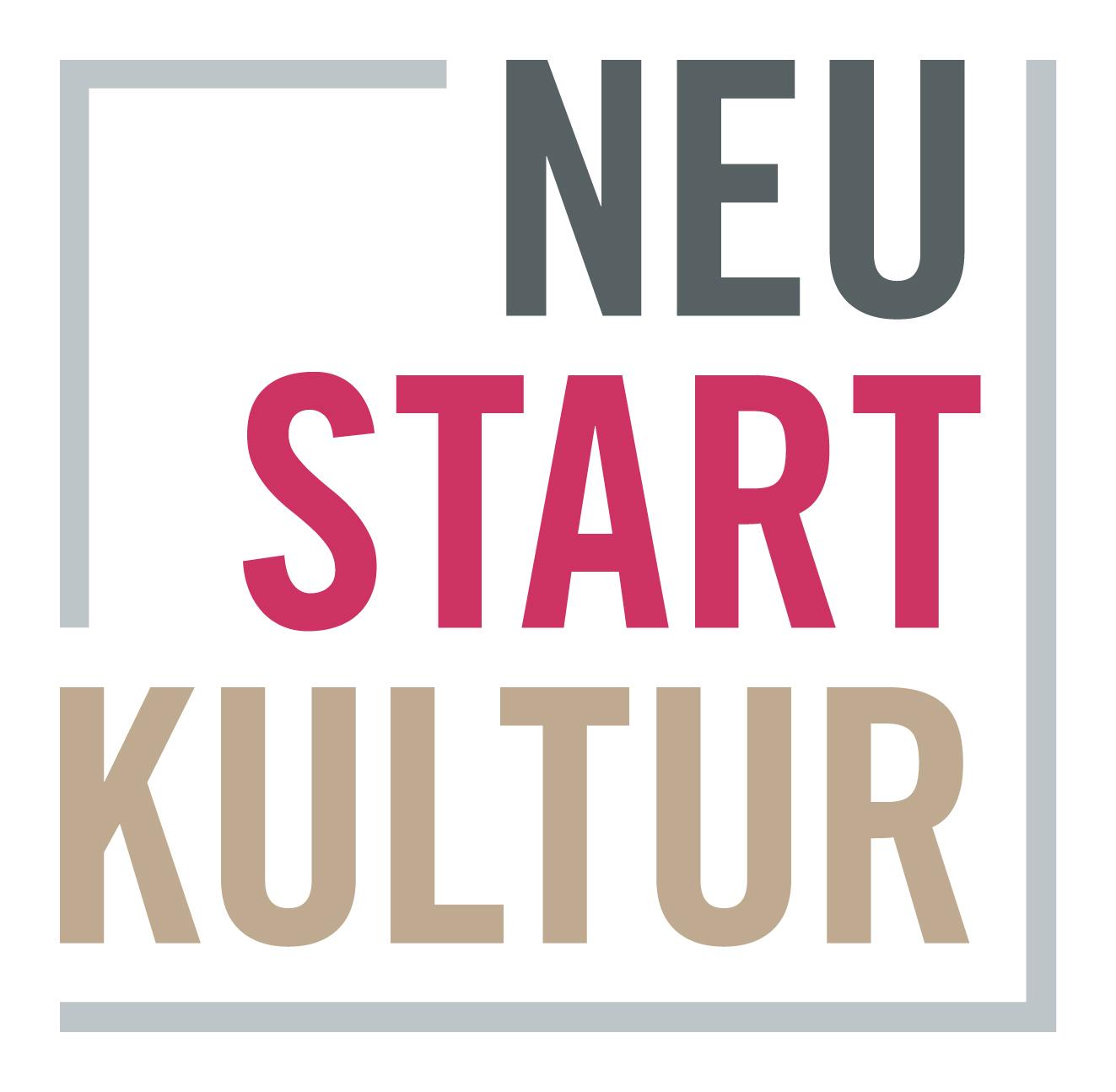 {#Neustart_Kultur}