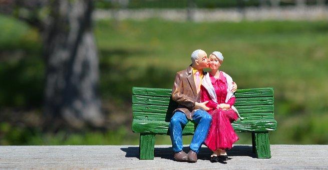 {#Generation Plus Bild old-couple-2313286__340}