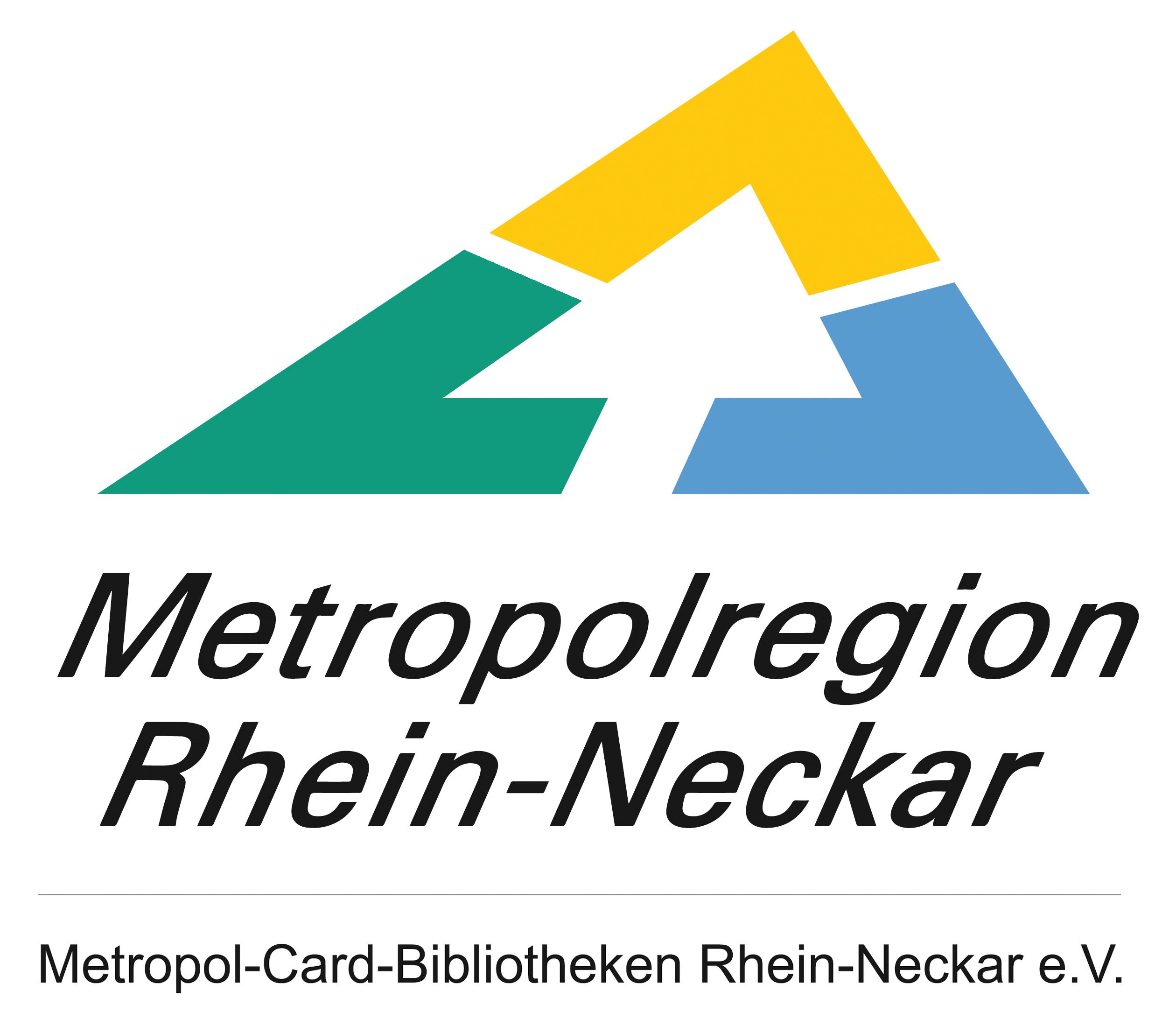 {#Logo_Metropolregion-Vereinslogo_neu_white_rgb}