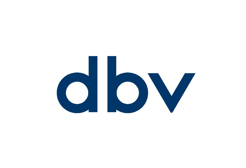{#dbv}