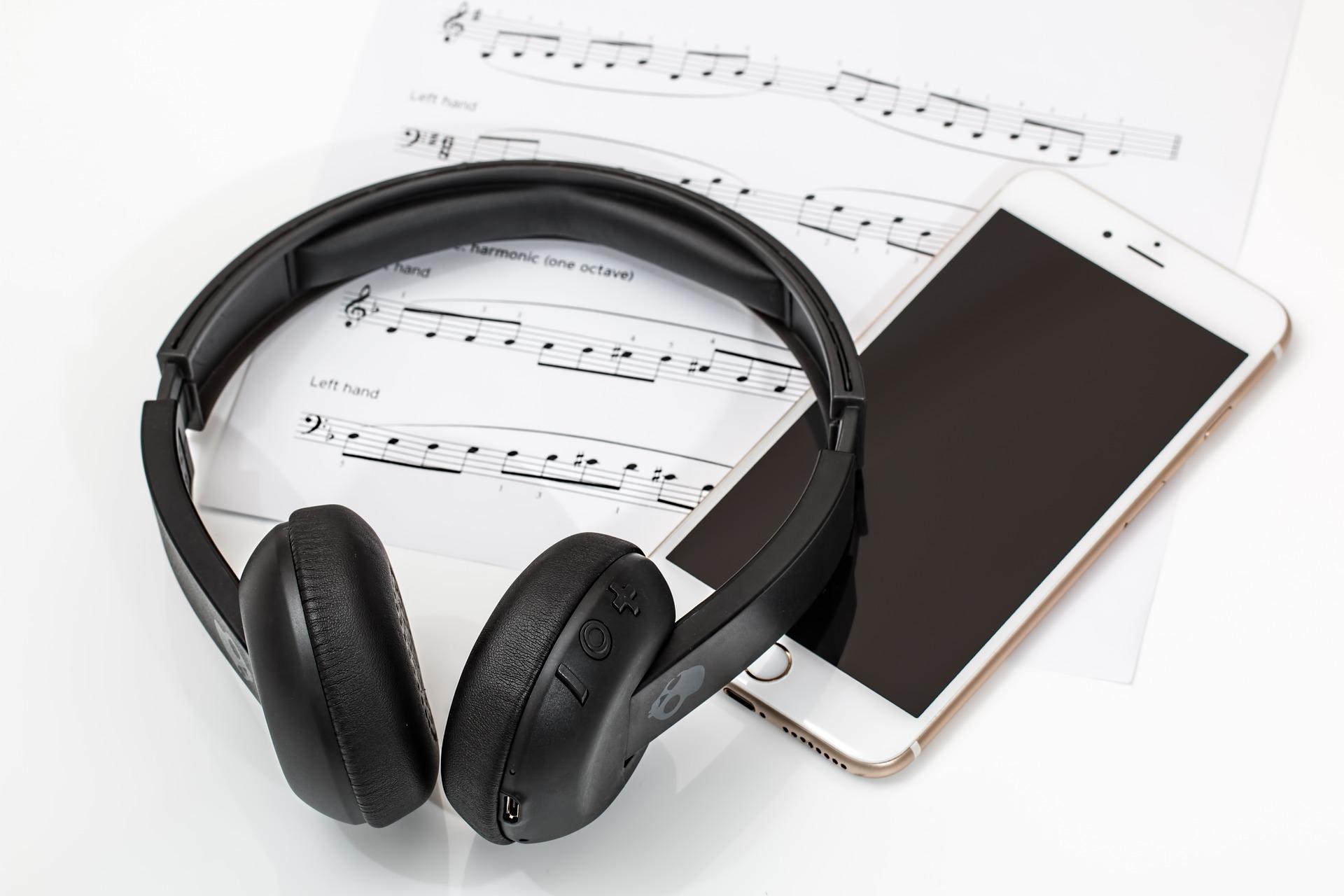{#headphones-2789078_1920}